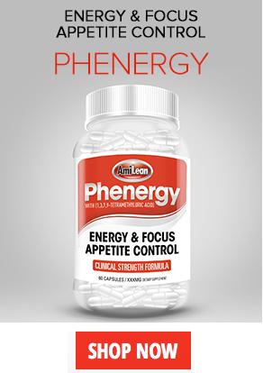 Phenergy